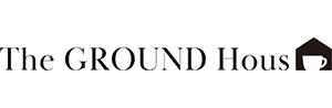 The GROUND Hous